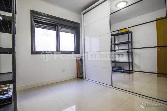 Casa à venda com 3 dormitórios em Vila conceição, Porto alegre cod:161299 - Foto 14
