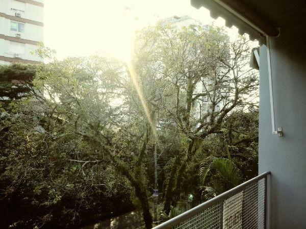 Apartamento à venda com 3 dormitórios em Auxiliadora, Porto alegre cod:CT2119 - Foto 9