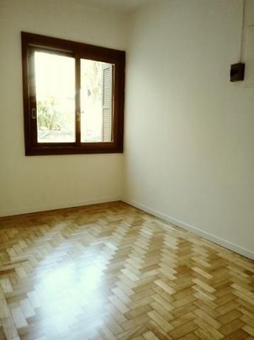 Apartamento à venda com 3 dormitórios em Auxiliadora, Porto alegre cod:CT2119 - Foto 15