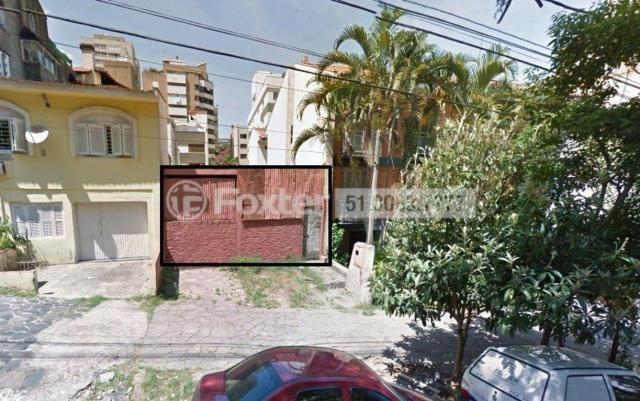 Terreno à venda em Bela vista, Porto alegre cod:154165 - Foto 2