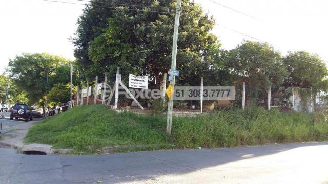 Terreno à venda em Jardim itu, Porto alegre cod:150474 - Foto 4