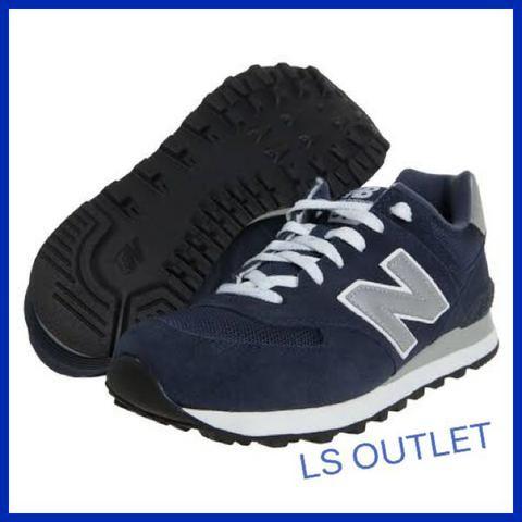 e0b9602a543be Tênis New Balance Imperdível esta oferta - Roupas e calçados - Cj ...