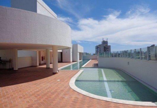 Imperdível - Apartamento 3 quartos c/ suíte tendo uma linda vista para Morro do Moreno - Foto 5