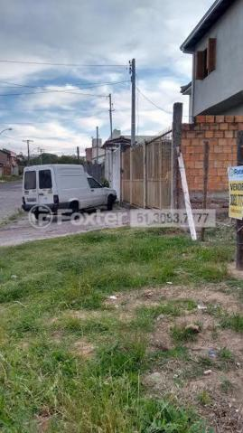 Terreno à venda em Jardim leopoldina, Porto alegre cod:150183 - Foto 5