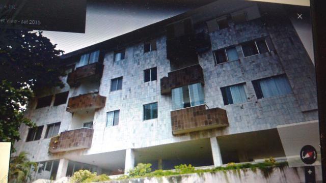 Apartamento de 103 m2. 3/4 Edf Villa Segura