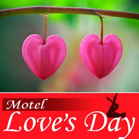 Motel Love's Day