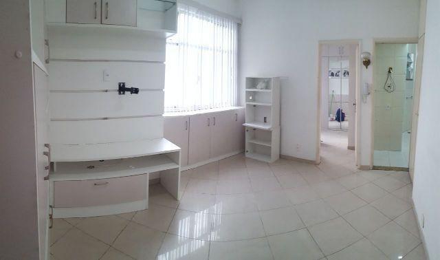 Apartamento Excelente para locação