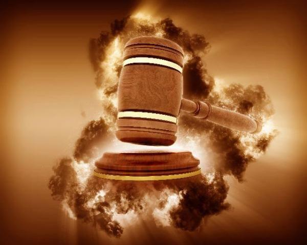 Advogado em Boa Viagem Cível Criminal e Trabalhista