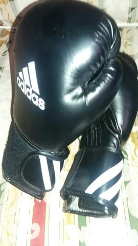 Luvas de box Adidas