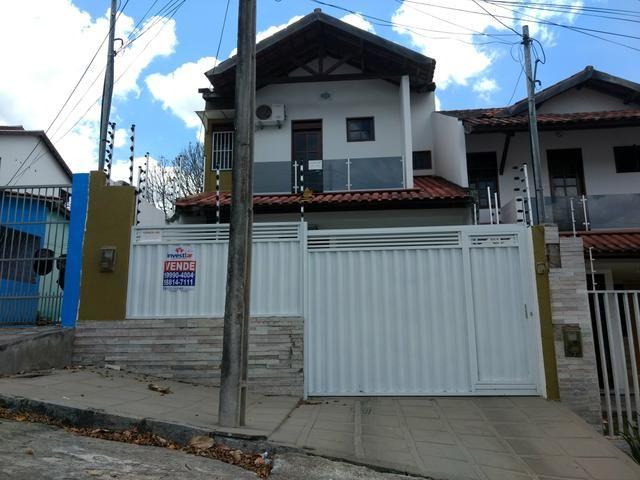 Casa no Alto Branco, Campina Grande PB