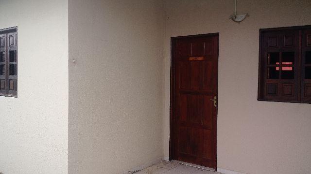 Casa Alugue