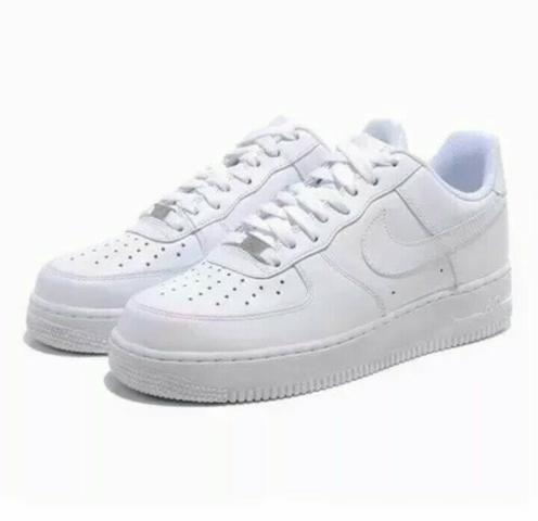Tênis Nike Air force