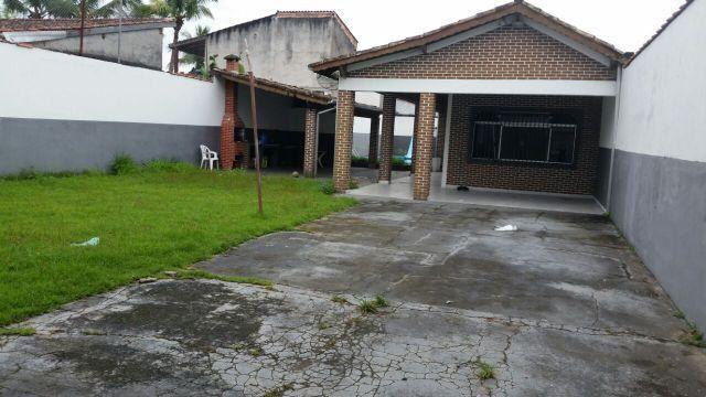 Casa locação Porto Novo