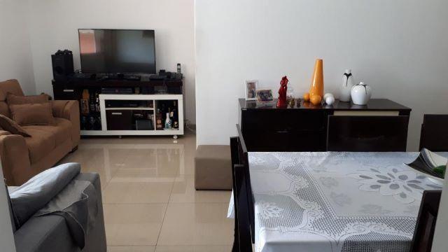 Vila Laura - Apartamento de 3/4, Reformado, Elevador
