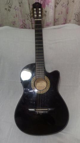 Vendo violão muito conservados