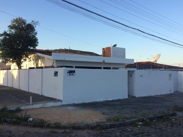 Casa a venda(Guarabira)