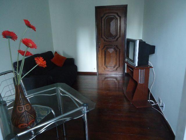 Apartamento Região da Av. Paulista