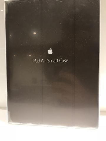 Capa smart para iPad Air 2