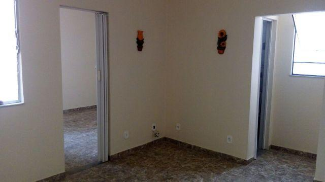 Higienópolis excelente apartamento na Rua Astréa 156