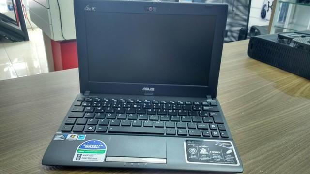 Netbook Asus Eee Pc