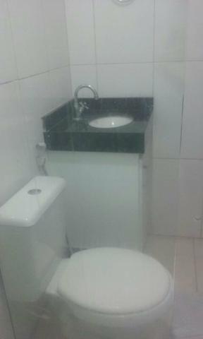 Apartamento kitnet, em ARAPIRACA