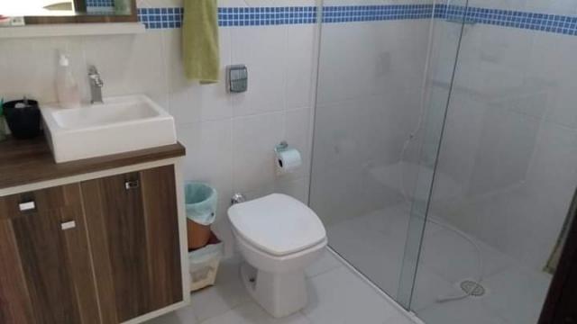Casa à venda, 2 quartos, 1 suíte, 2 vagas, rio cerro i - jaraguá do sul/sc - Foto 11