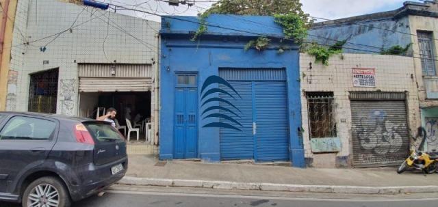 Casa à venda com 2 dormitórios em Barbalho, Salvador cod:W0209G - Foto 2