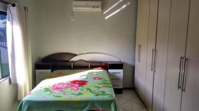 Casa à venda, 2 quartos, 1 suíte, 2 vagas, rio cerro i - jaraguá do sul/sc - Foto 15