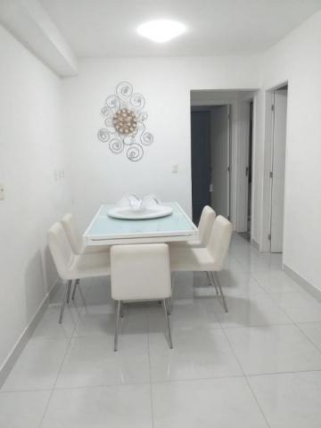 Apartamento com 3/4 com suite à venda, 71 m² por r$ 260.000 - piatã - salvador/ba - Foto 3