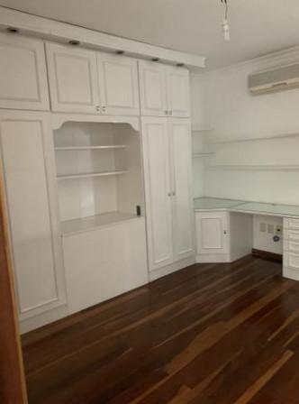 Enorme apartamento para locação - Foto 11