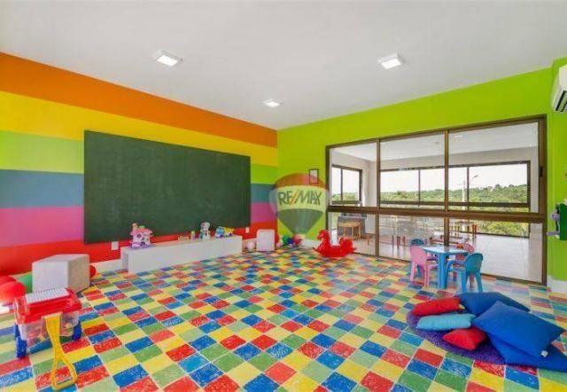 Terreno à venda, 142 m² por r$ 107.000,00 - alto petrópolis - porto alegre/rs - Foto 6