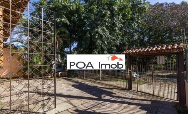 Casa com 4 dormitórios para alugar, 144 m² por r$ 3.500,00/mês - vila ipiranga - porto ale - Foto 11