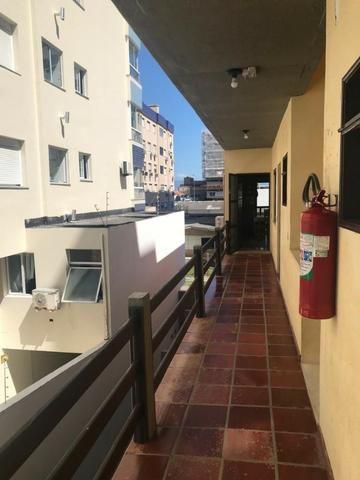 Apartamento 1 dormitório no Centro de Capão da Canoa - Foto 13