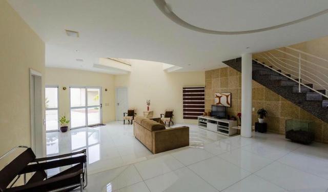 Excelente casa de alto padrão no Recreio dos Bandeirantes/Rj - Foto 6