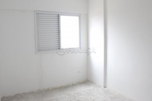 Apartamento à venda com 2 dormitórios cod:V2657 - Foto 12