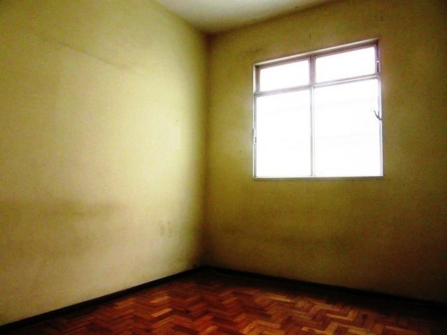 Casa ampla c/ habitese no p. eustáquio, próx. a nino. 04 vgs livres, 04 qts, 03 banhos. - Foto 9