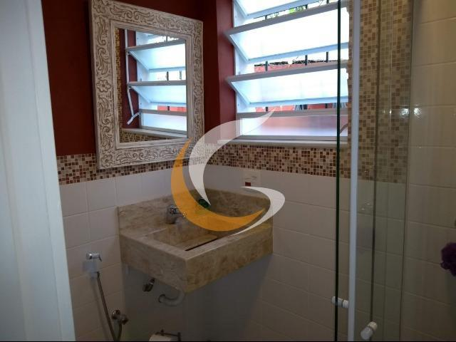 Casa com 3 dormitórios à venda por R$ 1.350.000 - Valparaíso - Petrópolis/RJ - Foto 12