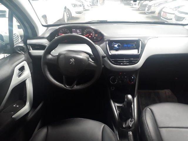 Peugeot 208 Active - Foto 4