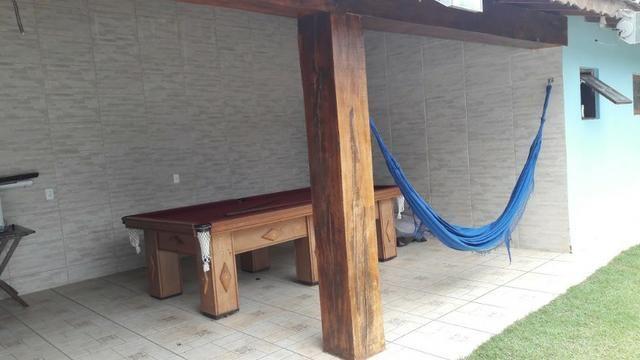 Chacara 1680m² Condominio MAirinque - Foto 16