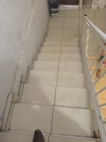 Apartamento de 2 qts, porcelanato em excelente localização do Setor de Mansões de Sobr - Foto 7