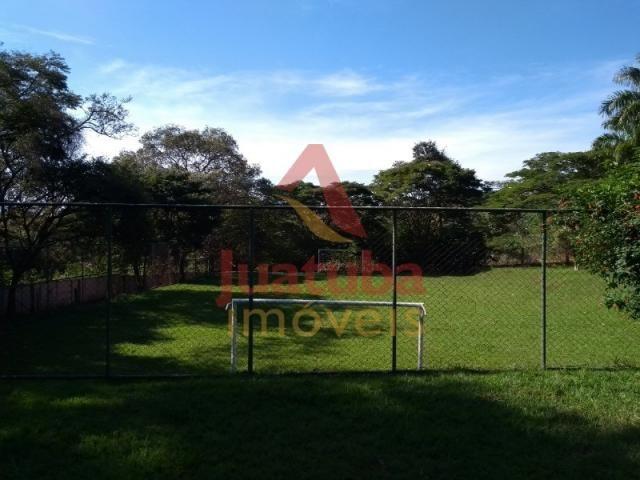 Sítio à venda em Boa vista da serra, Juatuba cod:ST00032 - Foto 19