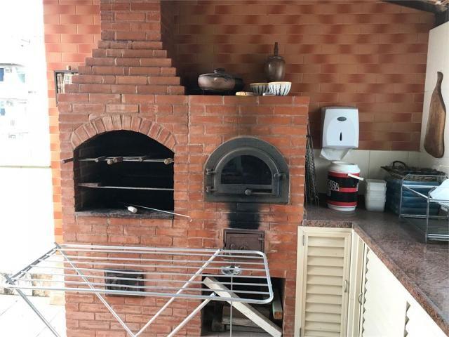 Apartamento à venda com 3 dormitórios em Tijuca, Rio de janeiro cod:350-IM404223 - Foto 7