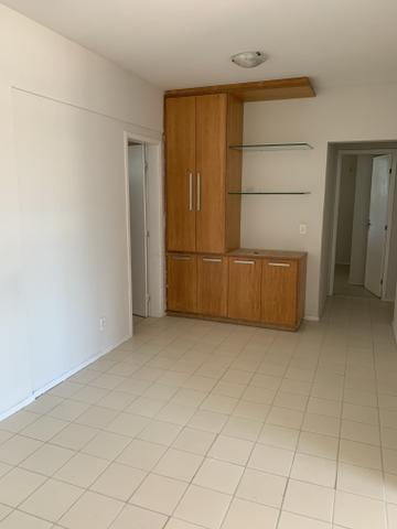Apartamento para locação no condominio Agape na praia de Iracema 3 quartos - Foto 4
