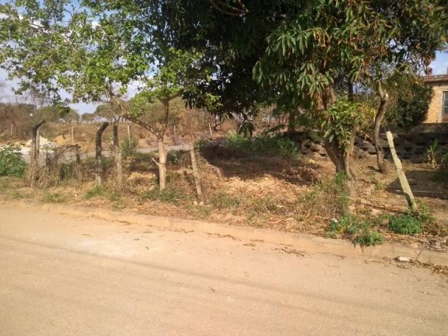 Terreno à venda em Vila maria regina, Juatuba cod:TE00013 - Foto 11