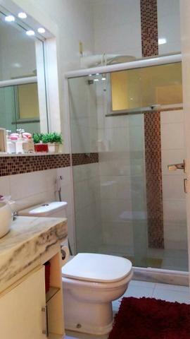 Casa 250m² 4 quartos (3 suítes) confortável ampla - Itaipuaçu - Maricá - RJ - Foto 7