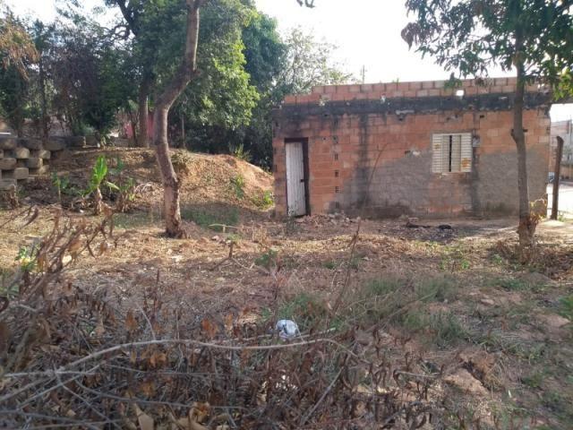 Terreno à venda em Vila maria regina, Juatuba cod:TE00013 - Foto 16