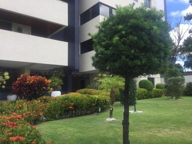 Excelente apartamento para alugar no Caminho das Árvores - Foto 2