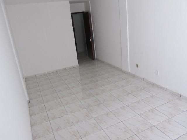 CNA 04 Lote 03 Sala 210 Entrada B - Foto 3