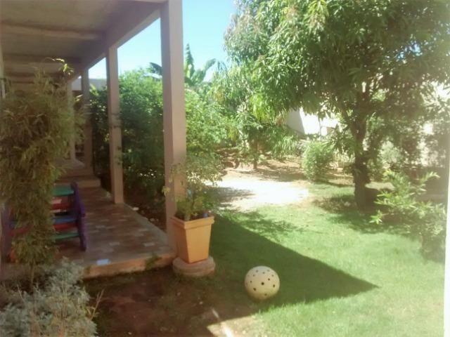 Casa 250m² 4 quartos (3 suítes) confortável ampla - Itaipuaçu - Maricá - RJ - Foto 15