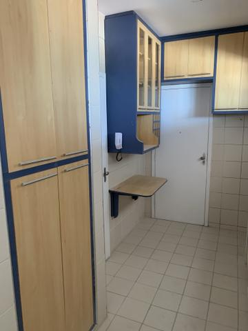 Apartamento para locação no condominio Agape na praia de Iracema 3 quartos - Foto 7